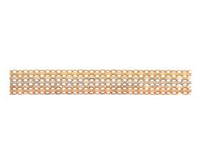 Pre-owned Italian Bracelet