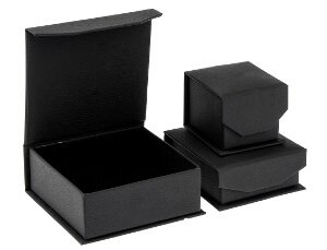 Standard Jewellery Boxes